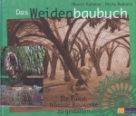 Das Weidenbaubuch by Marcel Kalberer & Micky Remann in German